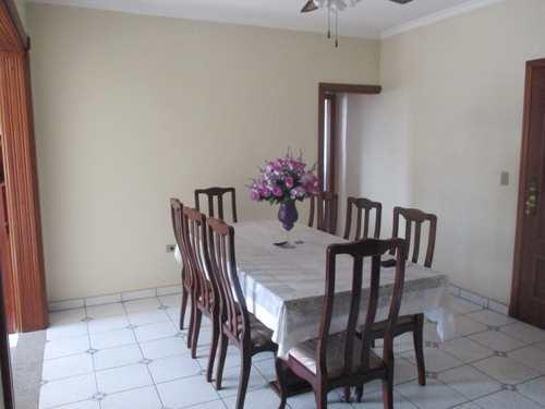 Apartamento, código 979970 em Praia Grande, bairro Canto do Forte