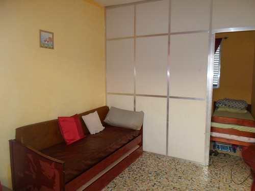 Apartamento, código 980031 em Praia Grande, bairro Boqueirão