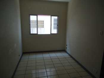 Apartamento, código 980039 em Praia Grande, bairro Aviação