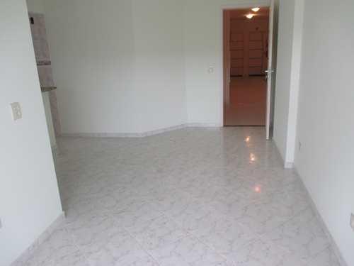 Apartamento, código 980167 em Praia Grande, bairro Canto do Forte