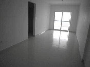 Apartamento, código 980240 em Praia Grande, bairro Guilhermina