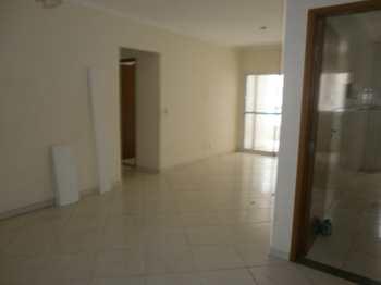 Apartamento, código 980283 em Praia Grande, bairro Aviação