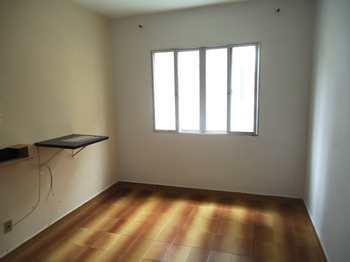 Apartamento, código 980331 em Praia Grande, bairro Canto do Forte