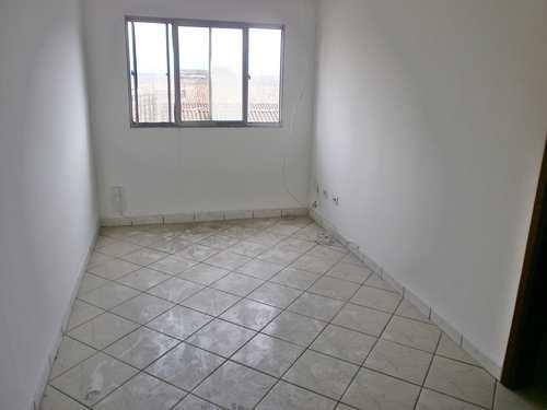 Apartamento, código 980369 em Praia Grande, bairro Boqueirão