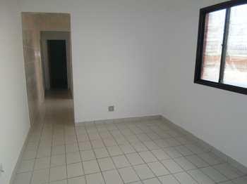 Apartamento, código 980426 em Praia Grande, bairro Aviação