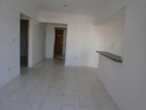 Apartamento, código 980509 em Praia Grande, bairro Aviação