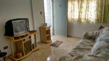 Apartamento, código 980775 em Praia Grande, bairro Canto do Forte