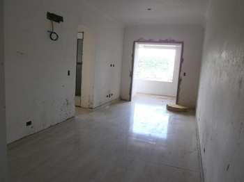 Apartamento, código 980830 em Praia Grande, bairro Canto do Forte