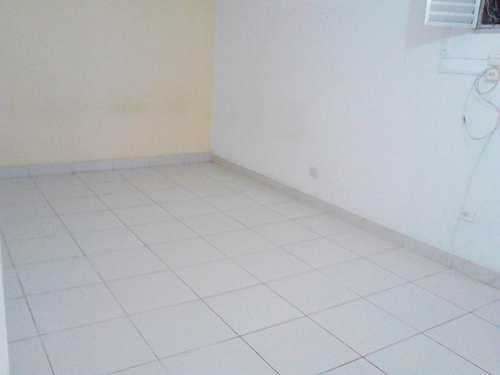 Kitnet, código 980859 em Praia Grande, bairro Aviação