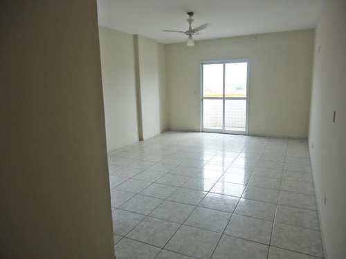Apartamento, código 981038 em Praia Grande, bairro Tupi
