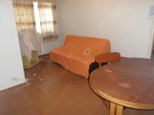 Apartamento, código 981075 em Praia Grande, bairro Boqueirão