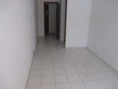 Apartamento, código 981205 em Praia Grande, bairro Canto do Forte