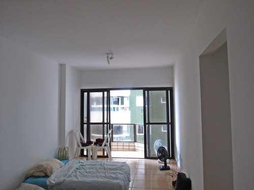 Apartamento, código 981264 em Praia Grande, bairro Canto do Forte
