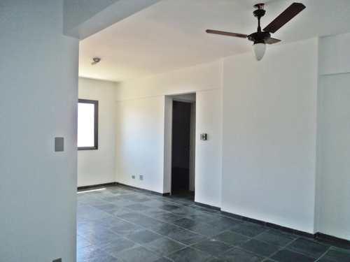 Apartamento, código 981413 em Praia Grande, bairro Flórida