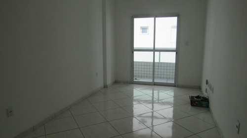 Apartamento, código 981819 em Praia Grande, bairro Ocian