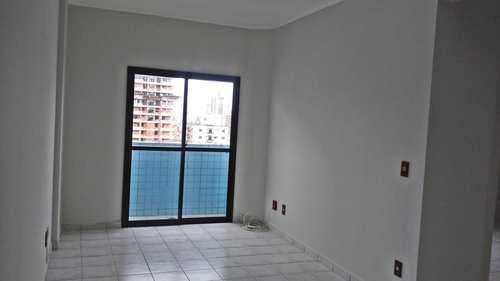 Apartamento, código 981943 em Praia Grande, bairro Aviação