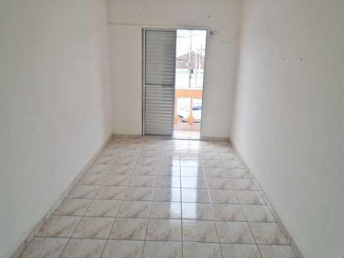 Apartamento, código 982194 em Praia Grande, bairro Boqueirão