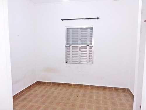 Kitnet, código 982381 em Praia Grande, bairro Boqueirão