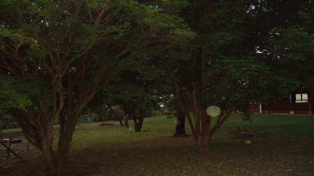 Chácara em Itu, bairro Pinheirinho