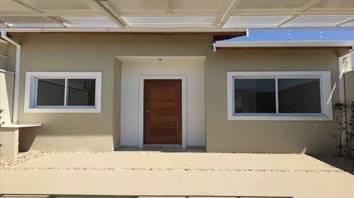 Casa, código 1901 em Indaiatuba, bairro Jardim Residencial Veneza