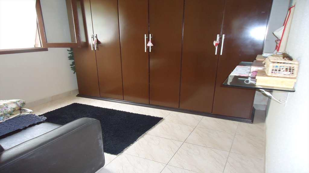 Casa de Condomínio em Itu, bairro Loteamento Parque Chapada de Itu