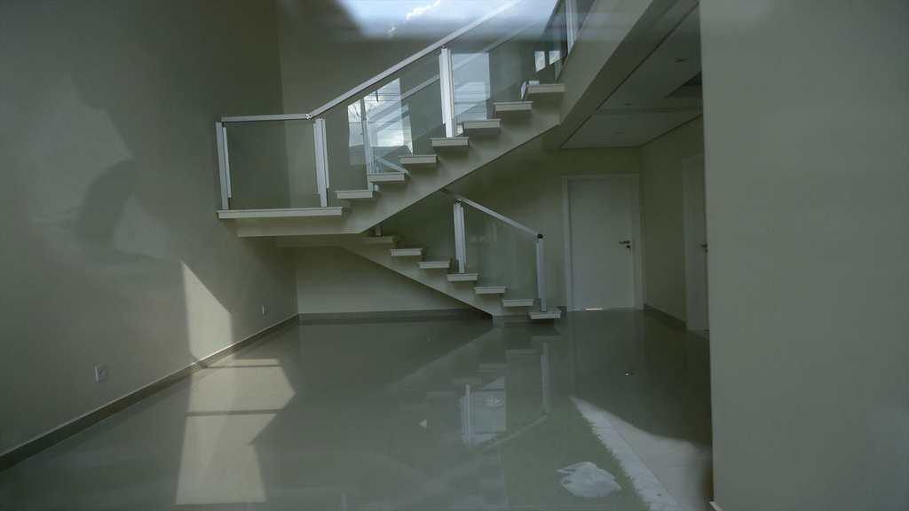 Casa de Condomínio em Itu, bairro Condominio Aldea de Espana