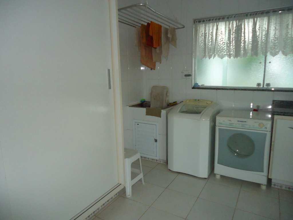 Casa de Condomínio em Itu, no bairro Campos de Santo Antonio
