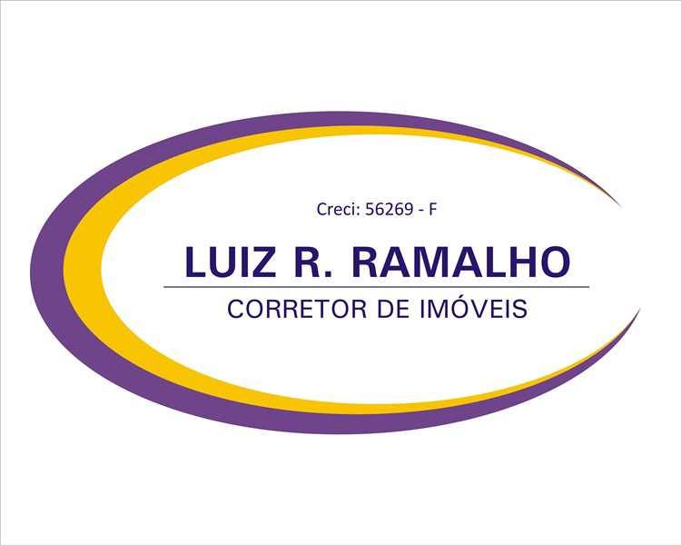 Apartamento em Itu, no bairro Vila Leis
