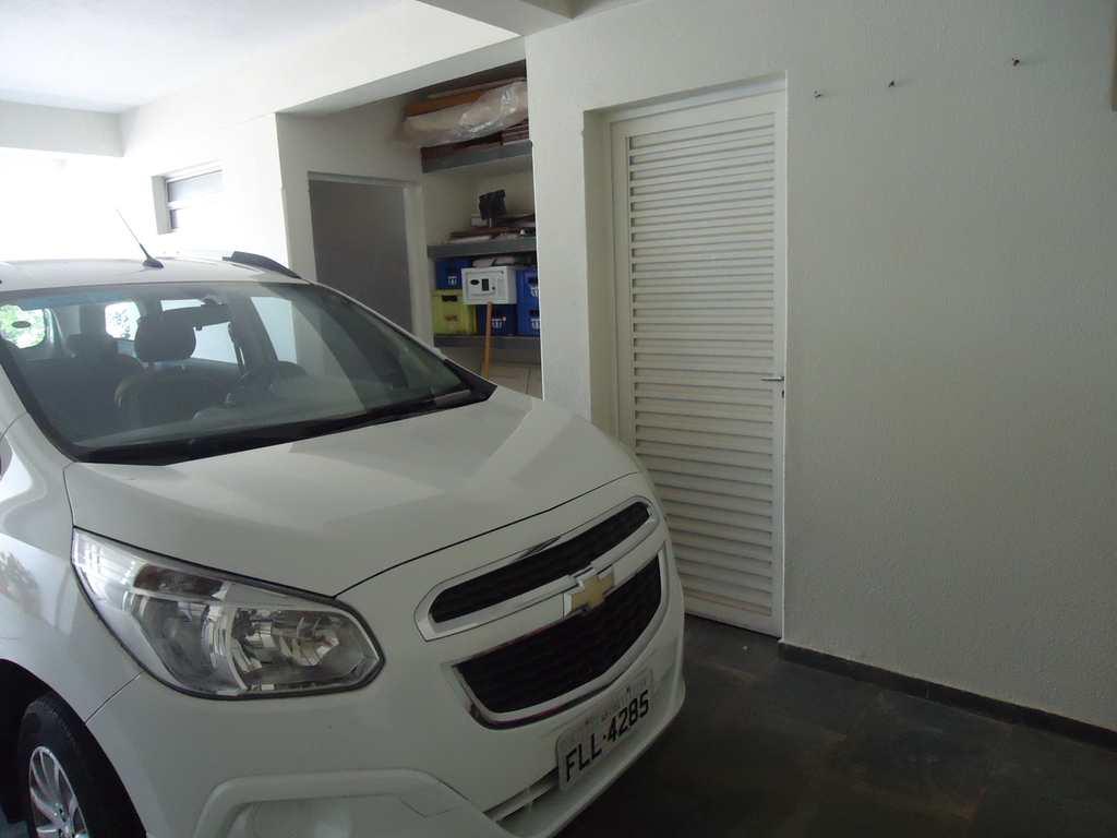 Casa em Itu, no bairro Brasil