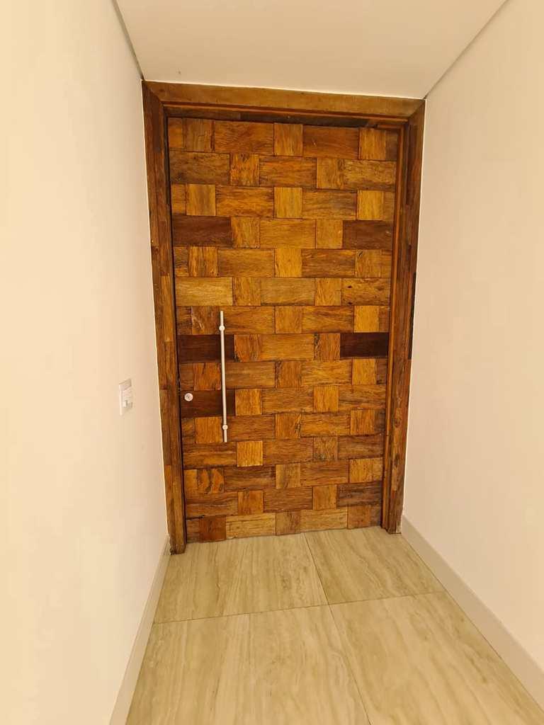 Casa de Condomínio em Salto, no bairro Condomínio Palmeiras Imperiais
