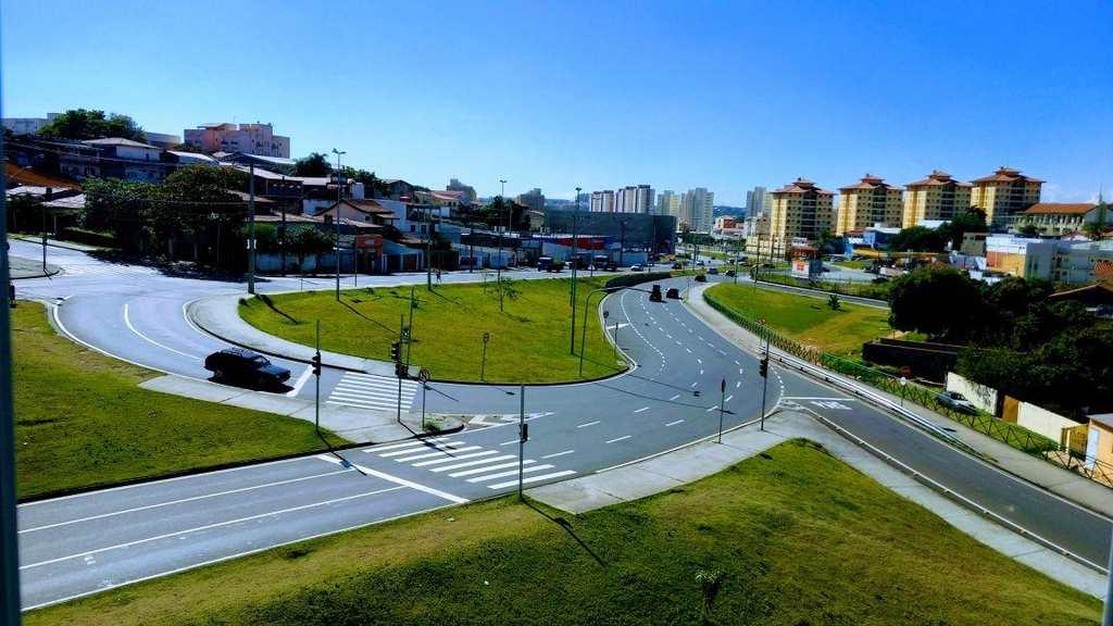 Empreendimento em Sorocaba, no bairro Jardim Brasilândia