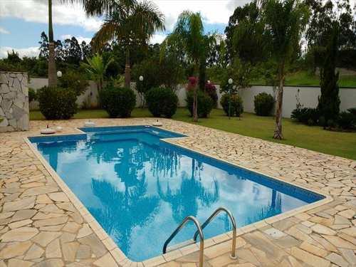 Casa, código 8719 em Itu, bairro Parque Village Castelo