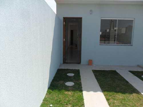Casa, código 8378 em Sorocaba, bairro Jardim Eucalíptos