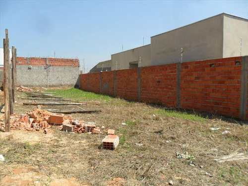 Terreno, código 8124 em Sorocaba, bairro Jardim Santa Madre Paulina