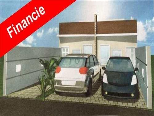 Casa, código 7961 em Sorocaba, bairro Jardim Eucalíptos