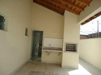 Casa, código 7480 em Sorocaba, bairro Ibiti Royal Park