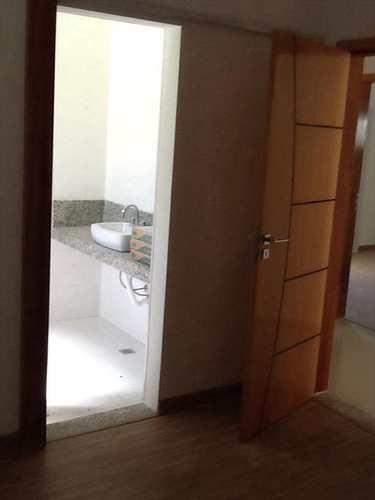 Casa, código 7454 em Sorocaba, bairro Jardim Residencial Chácara Ondina