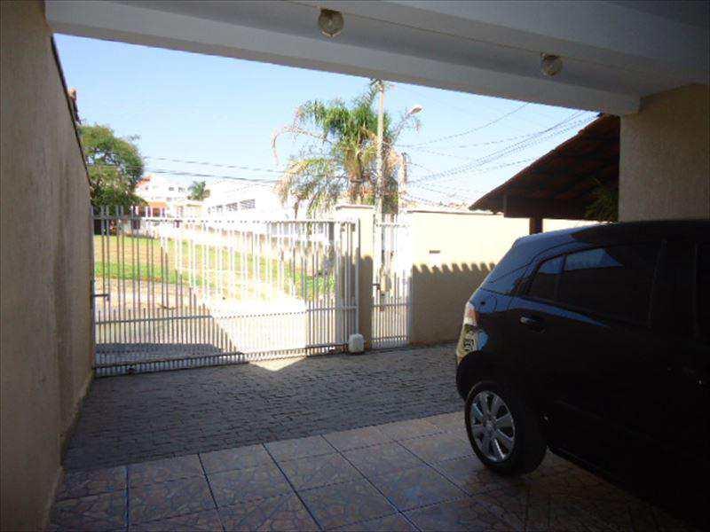 Sobrado em Sorocaba, no bairro Vila Gabriel