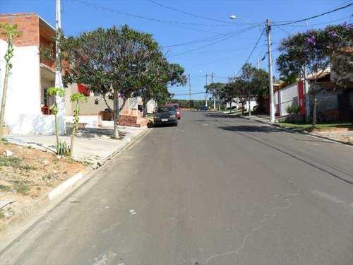 Terreno, código 7118 em Sorocaba, bairro Jardim Residencial das Dálias
