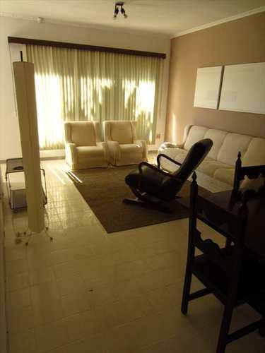 Casa, código 6933 em Sorocaba, bairro Jardim América