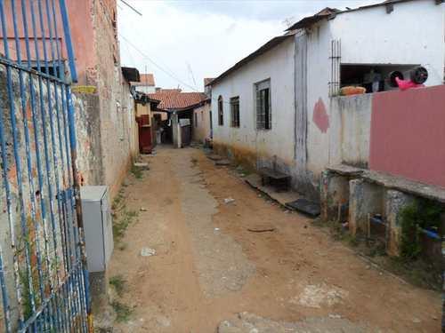 Casa, código 6616 em Sorocaba, bairro Parque Vitória Régia