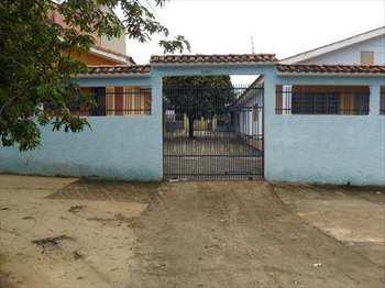 Casa, código 6352 em Sorocaba, bairro Jardim Betânia