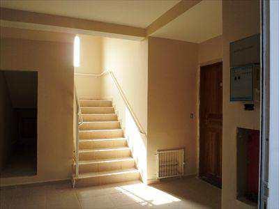 Apartamento, código 4749 em Sorocaba, bairro Vila Melges
