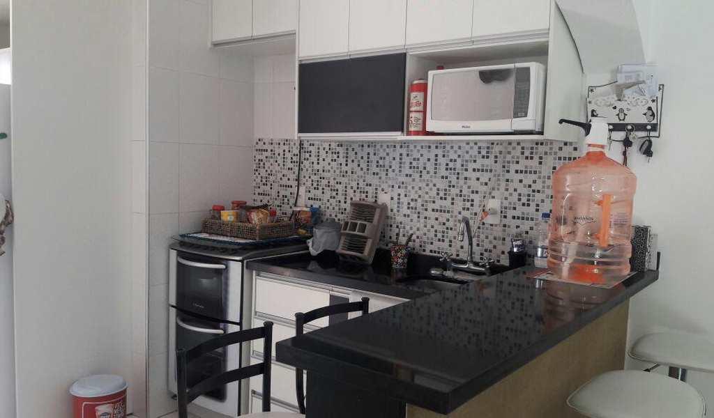 Casa em Sorocaba, bairro Vila Progresso