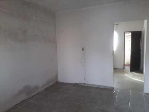 Casa, código 8835 em Sorocaba, bairro Vila Fiori