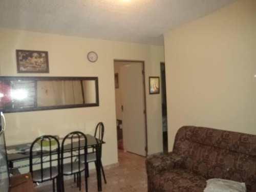 Apartamento, código 8940 em Sorocaba, bairro Recreio dos Sorocabanos