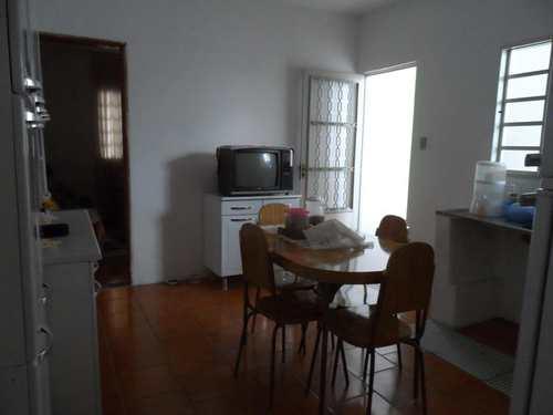 Casa, código 9062 em Sorocaba, bairro Vila Fiori