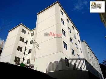 Apartamento, código 6813 em São Paulo, bairro Itaquera