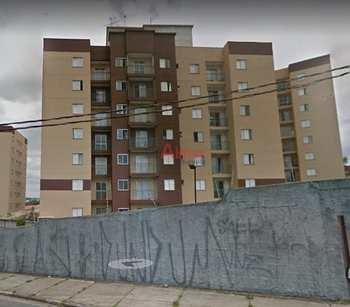 Apartamento, código 6795 em São Paulo, bairro Itaquera