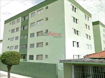 Apartamento, código 6781 em São Paulo, bairro Itaquera